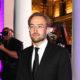 Дмитрий Шепелев решился на кардинальные перемены в личной жизни: он сделал предложение своей невесте