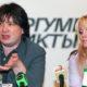 Сын Валерии заступился за мать: бывшая возлюбленная Шульгина обвинила певицу в провокациях и наглой лжи