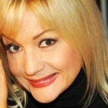 Татьяна Буланова рассказала о рождении третьего ребенка от своего нового ухажера после измены мужа с подругой
