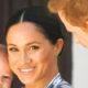 Меган Маркл рискуя жизнью родит второго ребенка в США, в очередной раз наплевав на устои королевской семьи