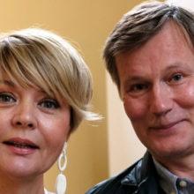 """""""Родители не против?"""": сын Юлии Меньшовой закрутил бурный роман с новой возлюбленной – теперь с актрисой"""