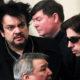 Почтил память легенды: Филипп Киркоров возложил на могилу Людмилы Гурченко огромный букет белых роз