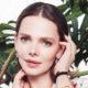 «Анорексия, остались одни глаза»: Елизавета Боярская до жути напугала поклонников свежим фото в ретро-стиле