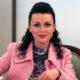"""Новый диагноз Заворотнюк опровергнут: прописанное актрисе лечение медики называют """"терапией отчаяния"""""""