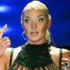 Конфликт Волочковой с Большим театром продолжается: балерина требует выплатить ей пенсию за годы труда