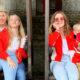 «Такая вечная девочка»: Наталья Водянова поразила экспертов молодостью и невероятным чувством стиля