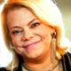 На пятом году отношений Яна Поплавская ответила «Да!»: селебрити выходит замуж за известного радиоведущего
