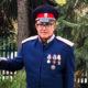 «Какая странная жизнь…»: Дмитрий Дибров провел свой долгожданный юбилей у могилы на кладбище
