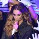Бузова сделала громкое заявление, которое поразило зал: «Следующую песню я спою на конкурсе «Евровидение»