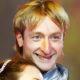 Евгений Плющенко нашел себе молодую любовницу и ею стала женщина-тренер Яны Рудковской, считают в Сети