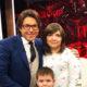 Ушла из жизни заболевшая раком мать-одиночка Айгуль Фазыйлова, которая искала приемную семью для сына
