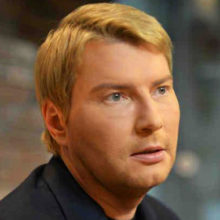Николай Басков напугал россиян болезненным видом: известного певца на новых снимках практически не узнать