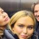 Жена Маликова публично поставила на место дочь, которая пожаловалась на настойчивость фанаток