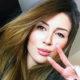 """""""Не нарадуюсь"""": дочь Заворотнюк прервала долгое молчание ради позитивного заявления в соцсети"""