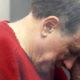 """Рудковская показала фотографию, на которой запечатлена с жестоким доцентом Соколовым: """"Аж страшно стало"""""""