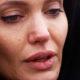 Анджелина Джоли и ее дети неожиданно оказались в очень опасной ситуации: актрису экстренно эвакуировали
