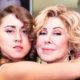 Миллионы потрачены не зря: лысая дочь Успенской впервые показалась в косынке после четвертой операции