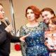 Гузеева и фанаты осудили Сябитову, которая слишком откровенно предлагала себя богатому жениху-иностранцу