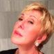 Любовь Успенская получила нос Майкла Джексона, сделав неудачную пластическую операцию, считают фанаты