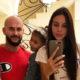 Рэпер Джиган и модель Оксана Самойлова ждут четвертого ребенка: прибавление происходит каждые три года