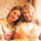 """Наталья Водянова о бедности и больших бедах, с которыми столкнулась в детстве: """"От мамы отвернулась вся семья"""""""