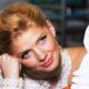 Дождалась предложения руки и сердца: 34-летняя Настя Задорожная объявила, что наконец-то выходит замуж