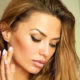 """""""Руки всегда выдают возраст"""": у красавицы Виктории Бони обнаружились признаки преждевременного старения"""