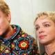 Внебрачный ребенок Татьяны Гудзевой от Шаляпина: ДНК-тест показал, есть ли у певца будущее с Виталиной