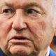 Внезапно ушел из жизни Юрий Лужков: родным придется постараться, чтобы вернуть тело политика на родину