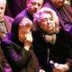 Цена за место 20 миллионов, элитный гроб 200 тысяч: Наине Ельциной стало плохо на прощании с Волчек