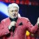 """Добрынин жестко припечатал российских звезд, которые не знают нот и не умеют говорить: """"Они все тупые!"""""""