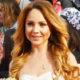 Певица МакSим выходит замуж во второй раз: счастливая артистка показала роскошное кольцо с бриллиантами