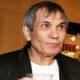 """""""Крот"""" убивает: смерть от химической жидкости стала ударом для Алибасова, продюсер решил идти до конца"""