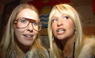 Брак Лопыревой и Булатова долго не продлится: Ксения Собчак резко высказалась о свадьбе бизнесмена и модели