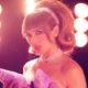 Россияне во всю критикуют Бузову, которая повторила провокационный образ Мадонны в клипе «Не виновата»