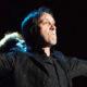 Слезы душили зрителей весь концерт: Николай Носков впервые после перенесенного инсульта запел на сцене