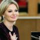 Вслед за Ротару: оперная певица Мария Максакова заявила о своем желании вернуться в Россию с концертами