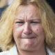 Богатейшая женщина России Елена Батурина не верит в случившееся: немецкие врачи обещали спасти Юрия Лужкова