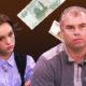Молодой миллионер из России рассказал, чем его очаровала Диана Шурыгина: «Не боялась показать себя настоящую»
