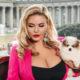 Знаменитый хирург советует Анне Семенович снова уменьшить грудь из-за опасности онкологического заболевания