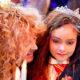Восточная сказка за миллион: Филипп Киркоров устроил роскошный праздник в честь дня рождения дочери