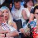 Новую жену зову Несмеяной: близкий друг Петросяна рассказал, как юмористу живется в пятом браке