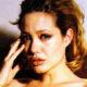 """Исхудавшую и постаревшую Анджелину Джоли не узнают поклонники: """"Лучшие годы актрисы остались в прошлом"""""""