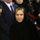 Срочная новость: Сафронов ушел из жизни во время похорон Лужкова, черную от горя вдову держали под руки