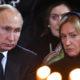 Почему родные Лужкова скрывают правду о его внезапном уходе: лицо политика не могли показать общественности