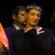 Вслед за знаменитым отцом: ушла из жизни заслуженная артистка России дочь известного актера Льва Дурова