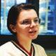 «Я не довесок к артисту Евгению Петросяну»: Татьяна Брухунова выступила с жестким заявлением к хейтерам