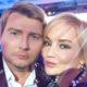 Татьяна Буланова поделилась радостной новостью: певица активно готовится к предстоящему бракосочетанию