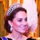 """""""Ведет себя, как будущая королева"""": Кейт Миддлон покорила всех, появившись на приеме в Букингемском дворце"""