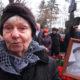 Исчезнувшая могила, зарытые в землю миллионы и халатность врачей: новые подробности ухода Юрия Лужкова